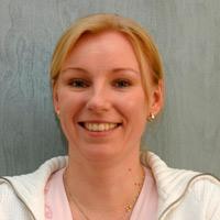 Anne Marjamäki