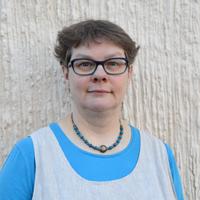 Elina Kosola
