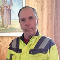 Heikki Hautamäki