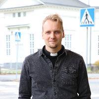 Juha Palo