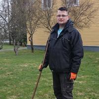 Jussi Kallio
