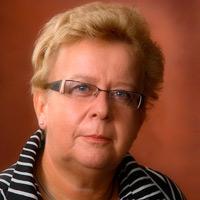 Paula Pääkkönen